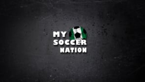 My Soccer Nation Nigeria – 9 minute Documentary